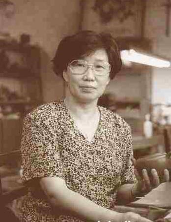 早期 周桂珍 手工雙魚款 老紫砂茶壺