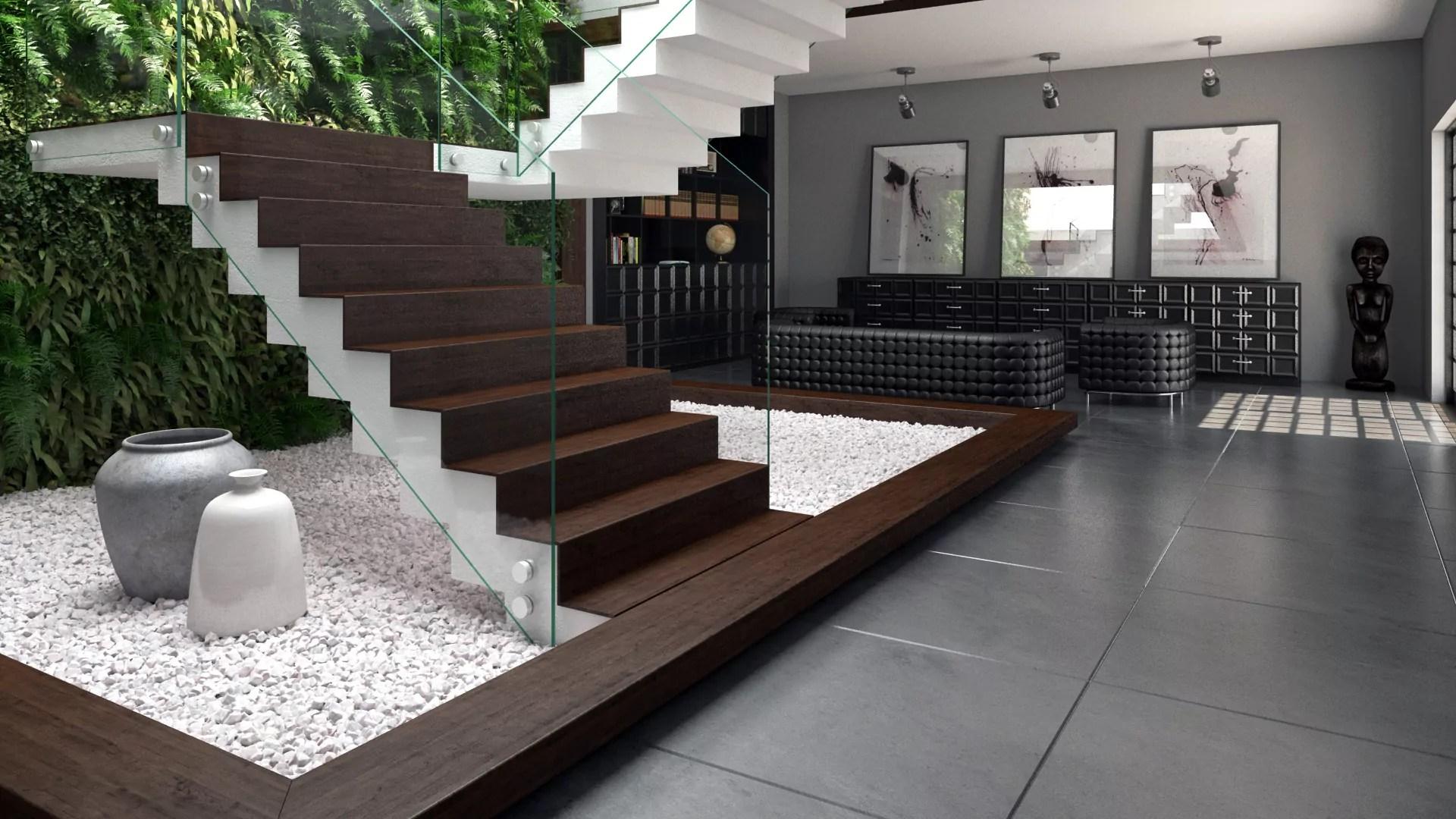 design de interiores no condomnio lago azul 8 HAUS