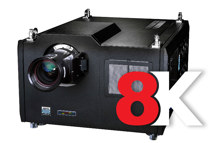 Are You Ready for 8K Displays?