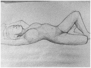 FCBS Life Drawing 01
