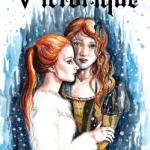Victorique