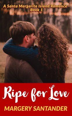 Ripe for Love