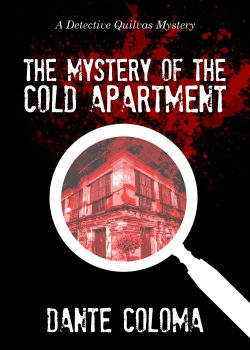 The Mystery of the Cold Apartment