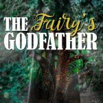 The Fairy's Godfather