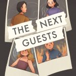 The Next Guests