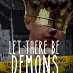Let There be Demons | Joshua Rodgregor E. Medina | Fantasy | Paperback