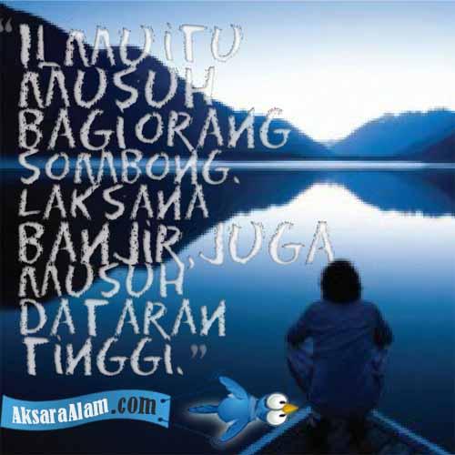 kata kata filosofi  2000 kata mutiara bijak cinta lucu