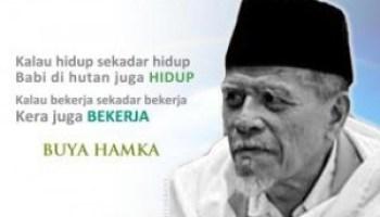 Kata Kata Bijak Soekarno Tentang Indonesia
