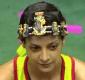 Muay Thai Profile photo - Dalia Hosny
