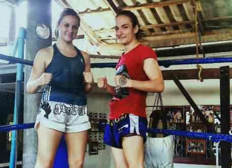 Sylvie and Emma - Petchrungruang-w1400