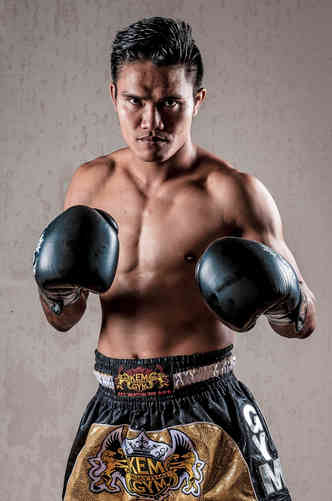 kem-muaythai-gym-photo-portrait