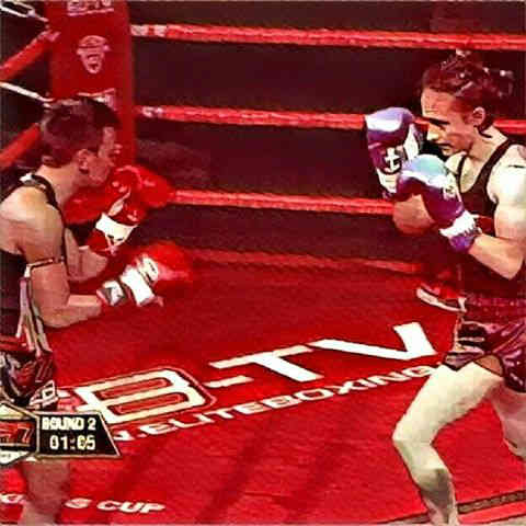 sylvie-and-loma-fight-156-2