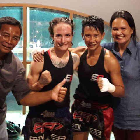 sylvie-and-loma-fight-156