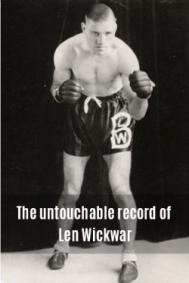Len Wickwar 2