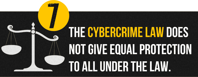 cybercrime-forum-photo-7