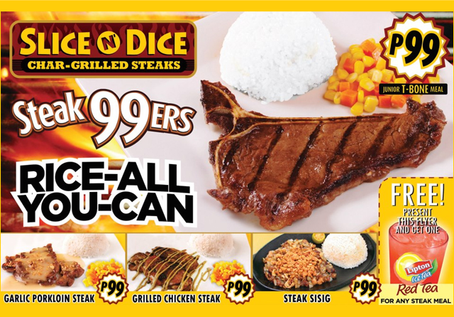 8 Meals for 100 Pesos or Less-6vb