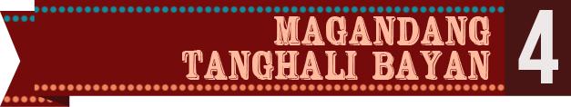 Magandang-Tanghali-Bayan-4