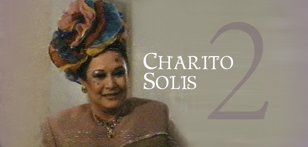 Charito-Solis-2Sino Ka, Fairy Ko? The 8 Faces of Faye and Ina Magenta