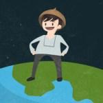 8 Genuine Ways Filipinos Lead the World