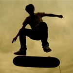 The 8List Noob Guide to Skateboarding: How Not to be a Kook
