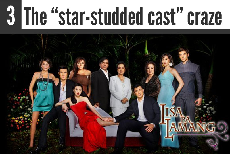 pinoy-teleserye-hollywood-3