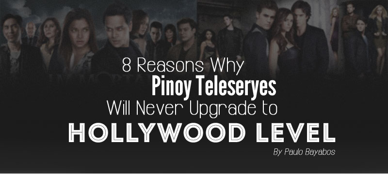 pinoy-teleserye-hollywood-headtitle