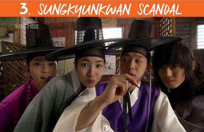 korean-dramas-3
