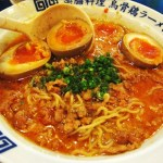 8 Noodle Joints to Satisfy Your Cold Weather Cravings