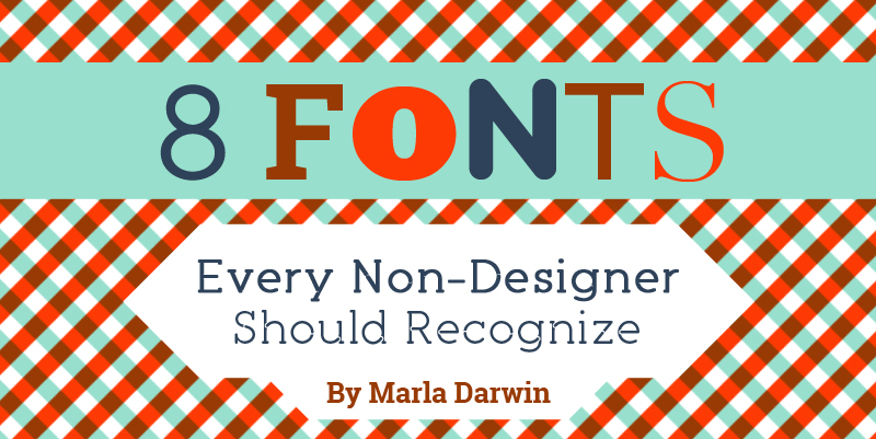 fonts-nondesigner_headtitle