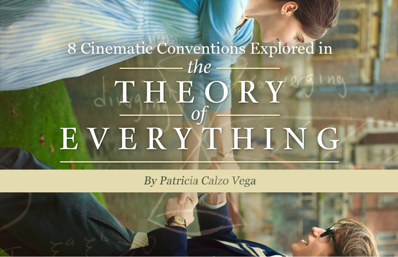 the-theory-of-everything-headtitle