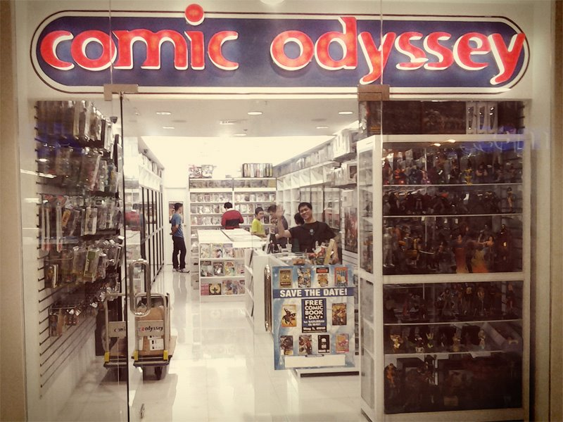 toy-shopping_photo (1)