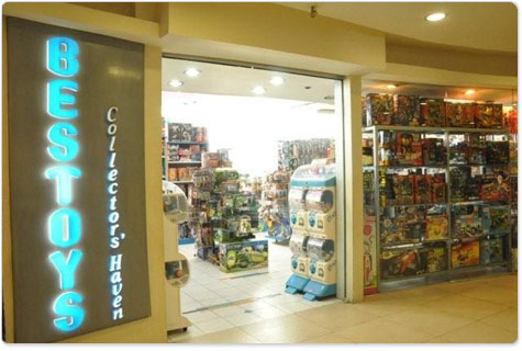 toy-shopping_photo (8a)