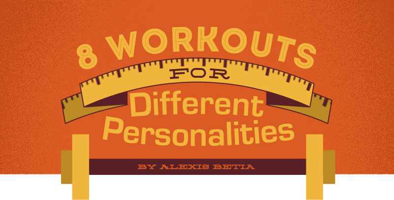 workout-personalities_headtitle
