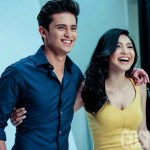 Why JaDine are Pros at Making Ordinary Moments Extra Special