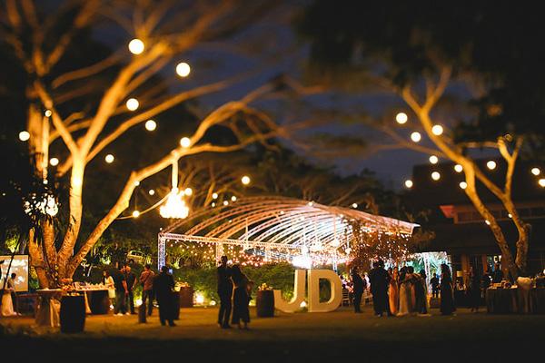 8 New Instagram Worthy Wedding Venues Near Metro Manila