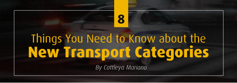 new-transport-categories_h
