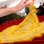 Meme Gala Mania: 8 of the Craziest Memes from the Met Gala