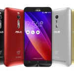 8 Great Things about the ASUS Zenfone 2