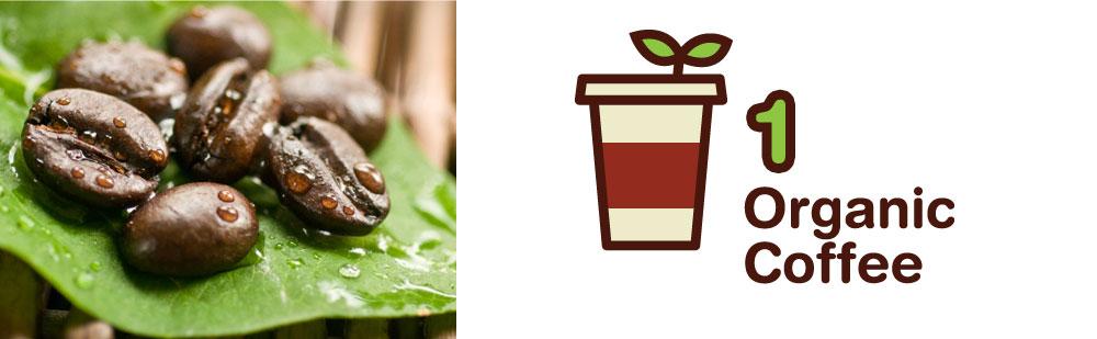 Healthier-Alternatives Instant-Coffee  (8)