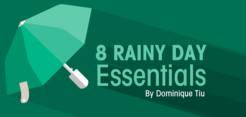 Rainy-Day-Essentials_H