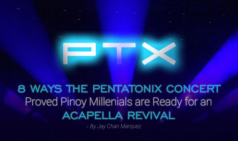 pentatonix_h
