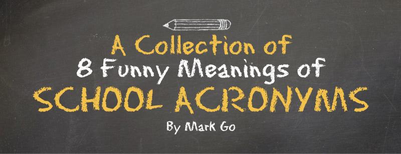 school-acronyms_H