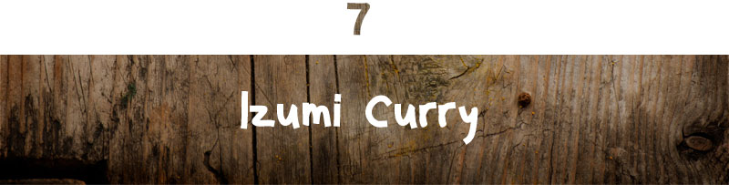 Japanese-Curry-Fix-in-Manila_T (8)