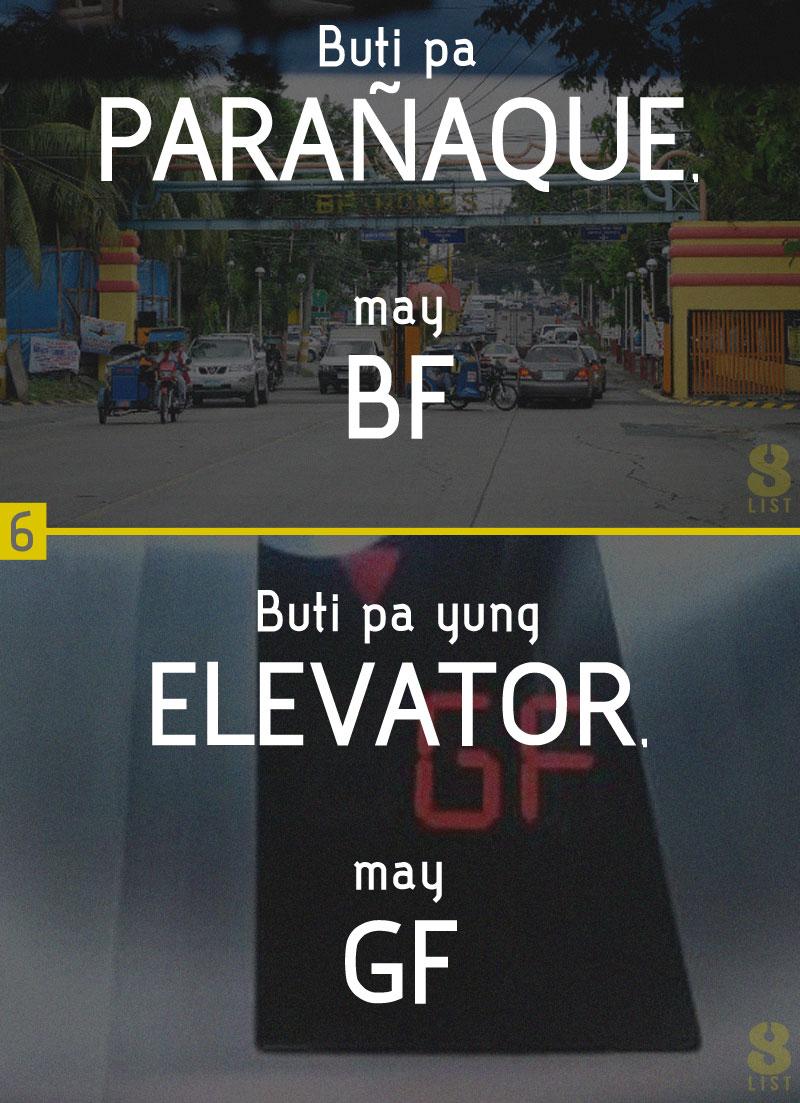 buti-pa_P (8)