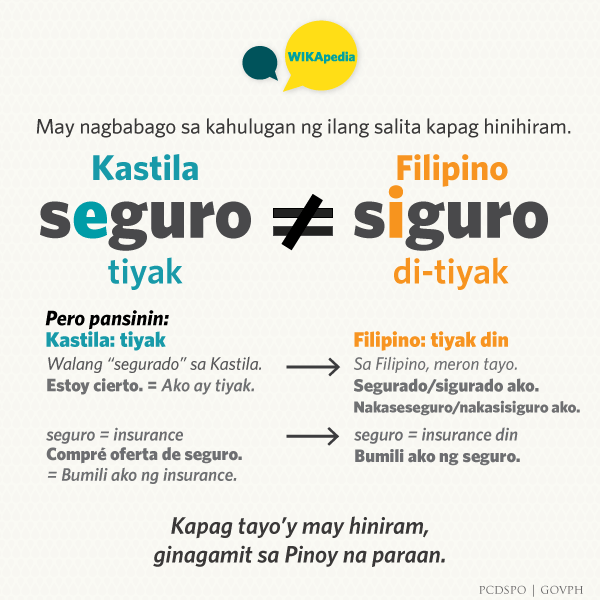 8-Filipino-Grammar-Rules-for-Your-Guidance_P8