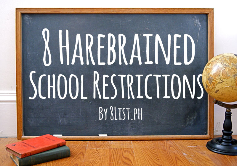 8-Harebrained-School-Restrictions_h