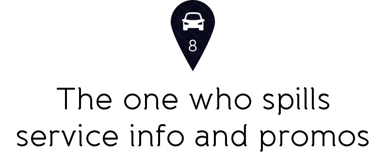 8-Kinds-of-UberGrab-Drivers-Youll-Meet-in-the-Philippines_t (8)