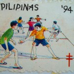 8 Things '90s, Pre-Internet Pinoy Kids Know to Be True