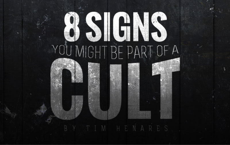 8-Signs-you-might-be-part-of-a-Cult_H