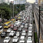 Daily 8: Proposed Solutions to the Metro Manila Carmaggedon